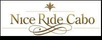 niceride-logo